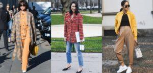 Orsay spodnie – na co zwrócić uwagę kupując spodnie?