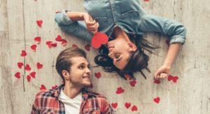 Czym jest związek karmiczny?