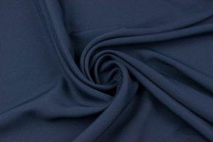 Gabardyna co to za tkanina? Jest to tkanina dla elegantek