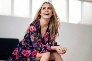 Orsay sukienki – na co zwrócić uwagę przy jej zakupie?