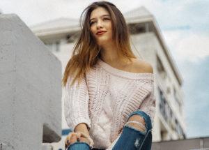Orsay swetry – jak zakupić dobry sweter?