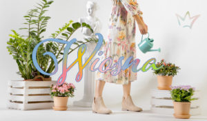 Royal Fashion opinie – czy warto robić tutaj zakupy?