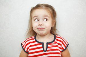Kurzajki na stopach u dzieci – jak sobie z nimi poradzić?