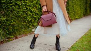 Orsay spódnice – którą wybrać do pracy?