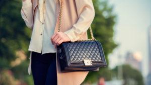 Orsay torebki – idealne do małej czarnej