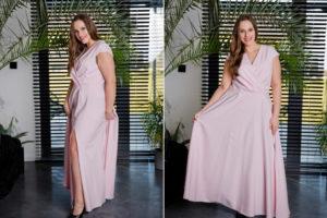 Sukienki dla puszystych młodzieżowe – które okażą się najlepszym wyborem?