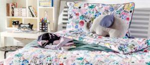 Home and you poduszki – jak wybrać odpowiednie?