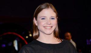 Kim jest Eliza Rycembel? [wzrost, filmy, Instagram]
