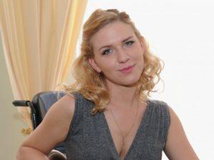 Kim jest Magdalena Wróbel?