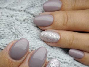 Czym jest bubble nails?