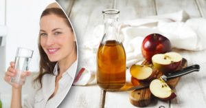 Ocet jabłkowy jak długo pić – co wiemy na ten temat?