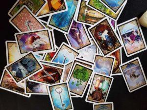 Karty cygańskie – co należy o nich wiedzieć?