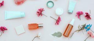 Za co jest odpowiedzialny Phenoxyethanol w kosmetykach?