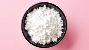 Sodium Benzoate – co to takiego?